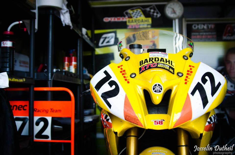 magnycours_2013_2.jpg