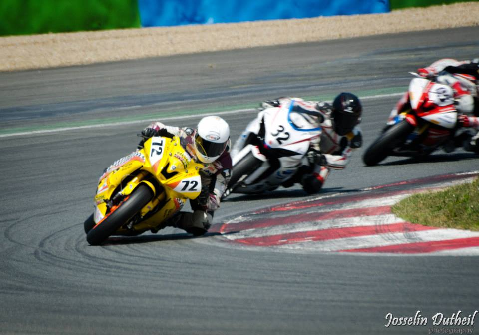 magnycours_2013_3.jpg