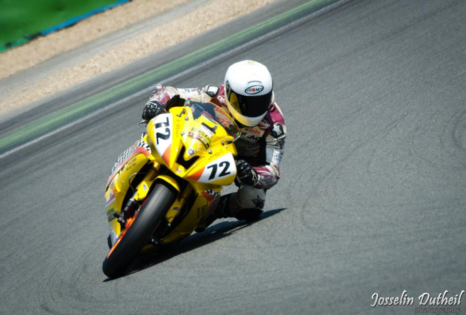 magnycours_2013_4.jpg